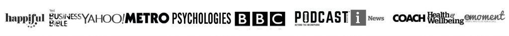 Logo-Banner-Oct-2020-1024x74