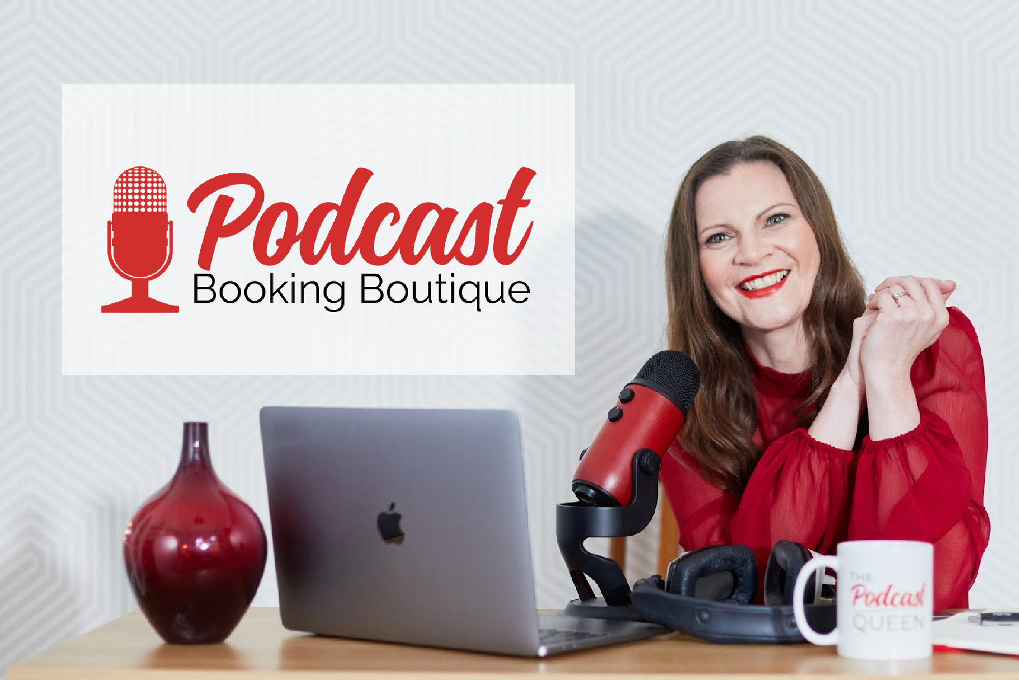 Podcast Booking Boutique Anna Image copy